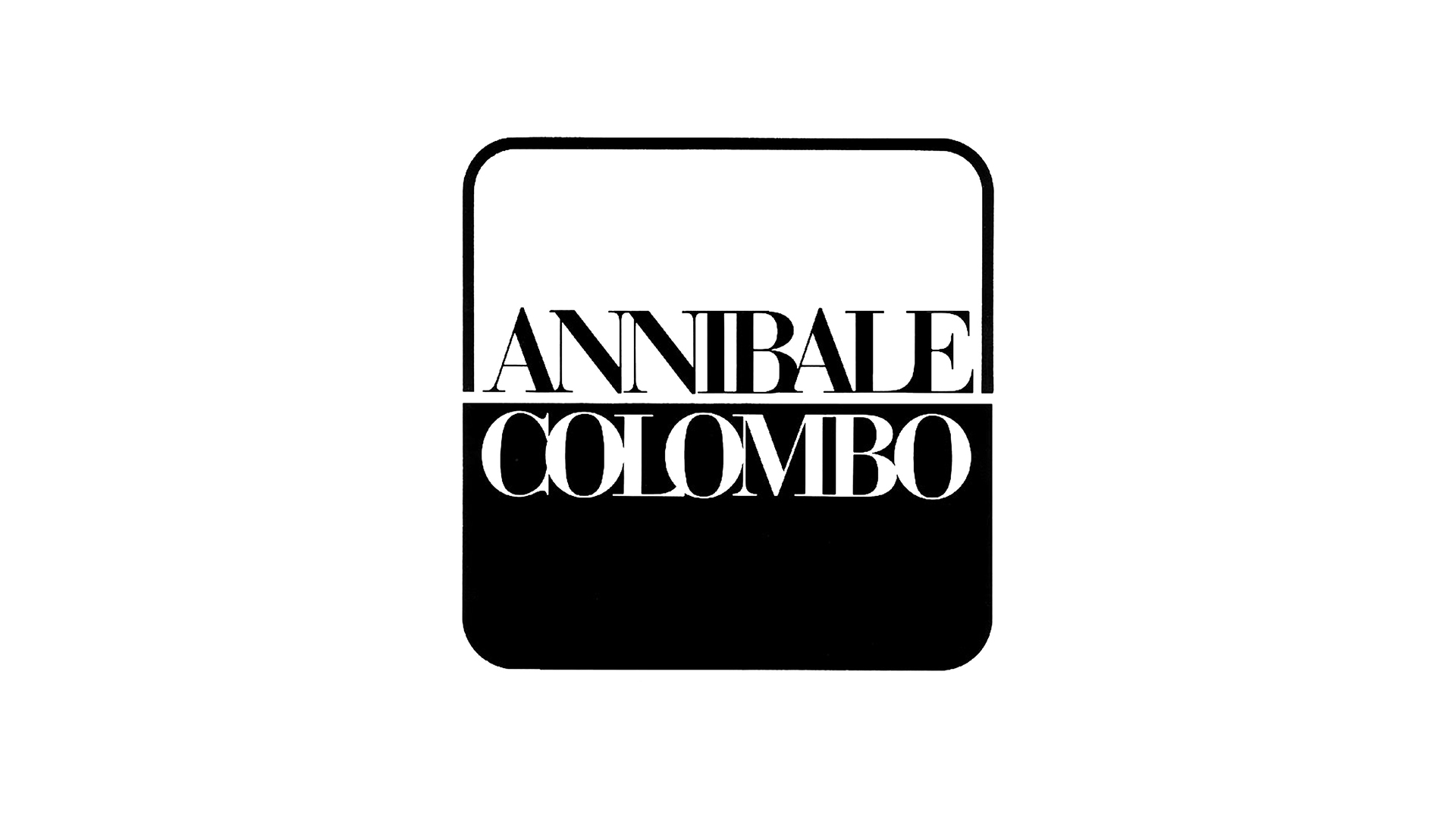 Annibale Colombo