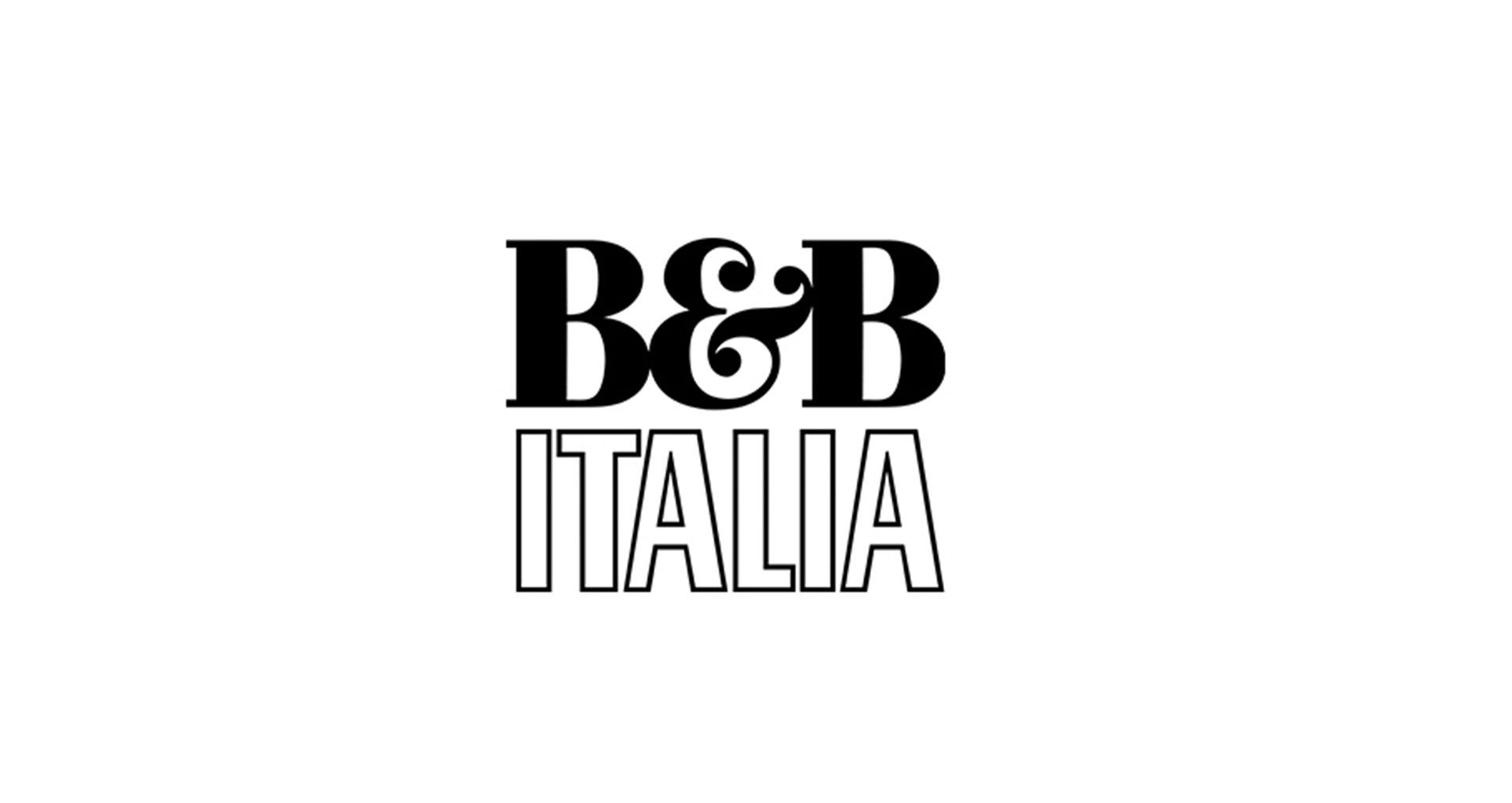 B&B Italia – Maxalto