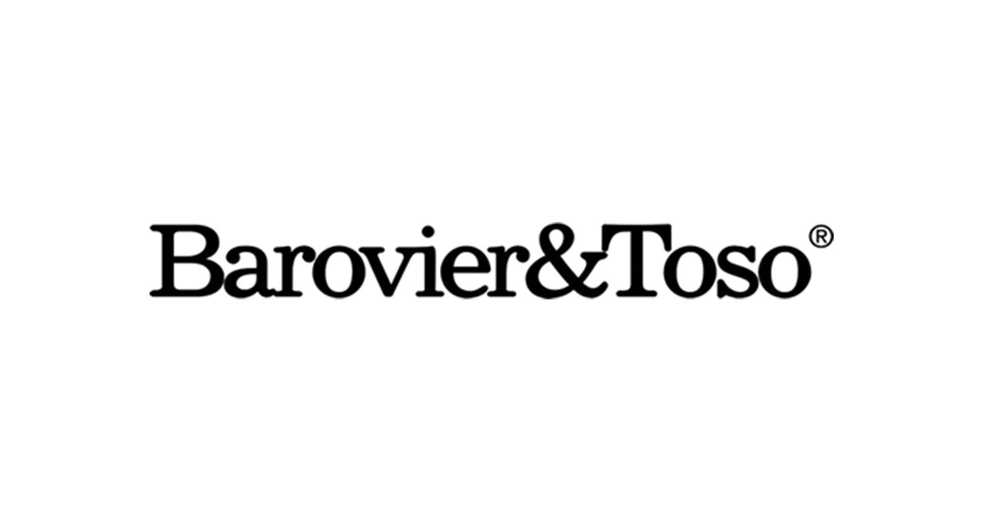 Barovier&Toso