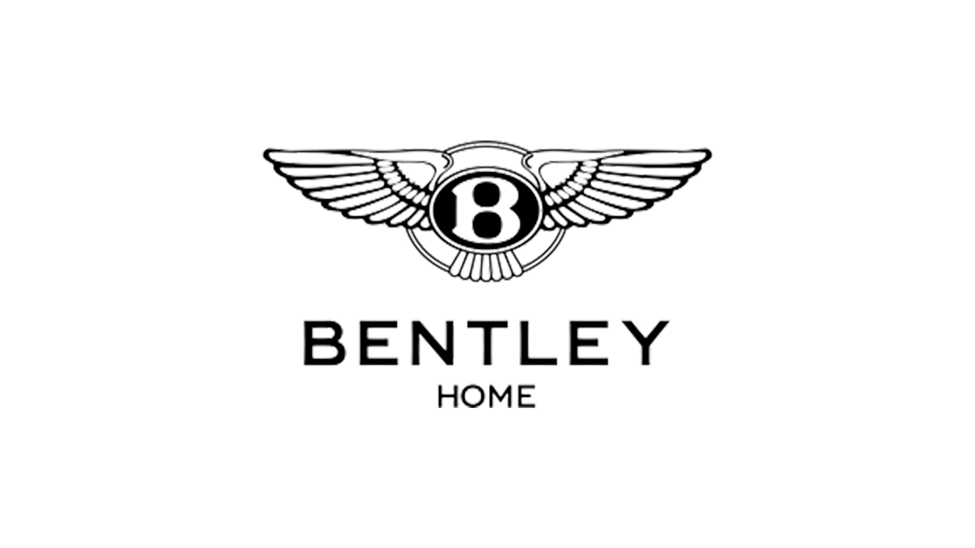 Bentley Home