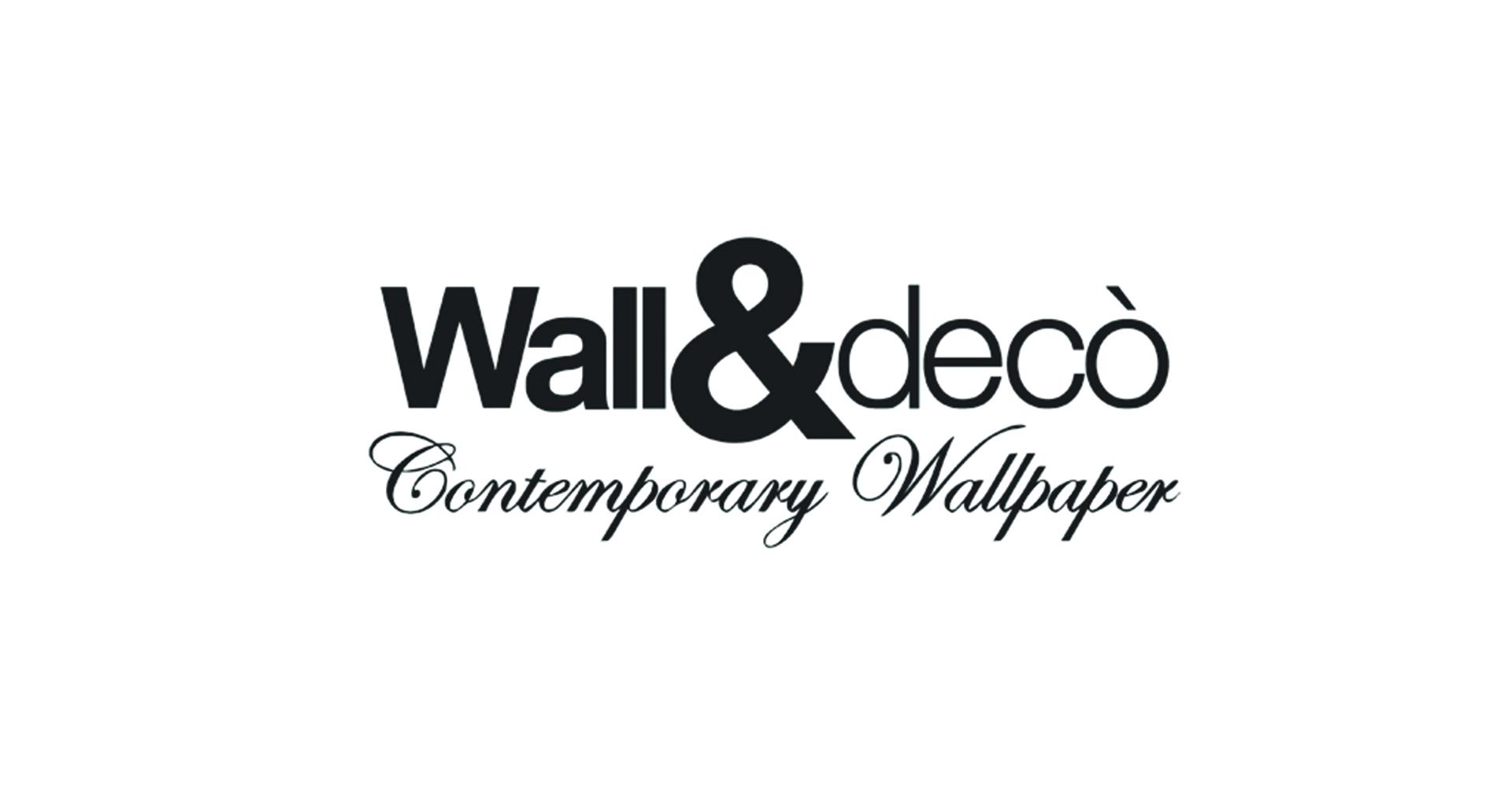 Wall&decò